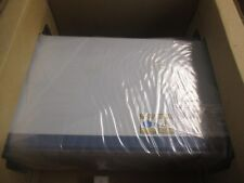 Miyachi Model: CY-210B Weld Control. Part Number:  00-01 Unused Old Stock <