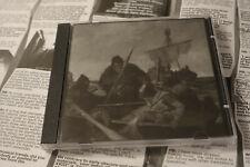 Ovader - Wotankult CD pagan black norse mythology paganism