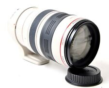 Canon EF 100-400mm 1:4.5-5.6 L IS USM