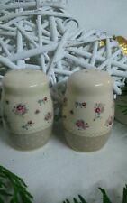 Prodotti pepiera in ceramica per sale, pepe, olio e aceto