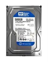 Dell Optiplex 5040 - 500GB SATA Hard Drive with Windows 10 Home 64-Bit Preloaded