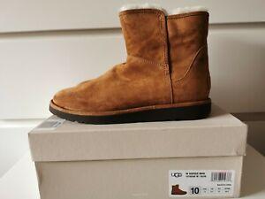 Ugg® Australia Abree women's boots UK8.5