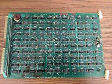 OKUMA  OSP3000 INR 4A E4809-032-397-E