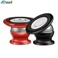 Magnetic Car Phone Holder 360 Degree Iphone Samsung