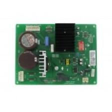 LG Refrigerator Main PCB Assembly Board Part EBR64173903 EBR64173903R LFX25976ST