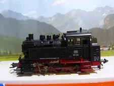 Roco 43371 Dampflok BR 80.034 DB       68/19