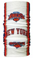 New York Knicks Multifunction Cloth Bandana Nba Basketball, Head Tube Scarf, New