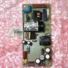 TDK Lambda ZWS50-5 Switching Power Supply 5 Volts 50 Watts 10 Amps, 5v 10a