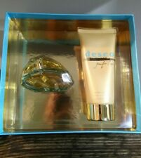 Deseo Gift Set by Jennifer Lopez - Brand New 1.7oz EDP and Lotion