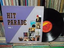 CELINE DION.Rick Wes.Luther Vandross.New Kids On The Block -Varius Hit KOREA LP