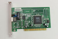 FARALLON 8960785-00-02 PCI ETHERNET ADAPTER WITH WARRANTY