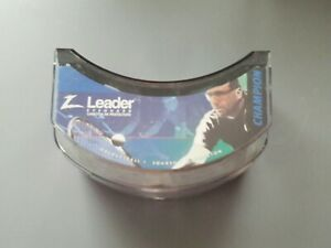 Leader Racquetball Goggles
