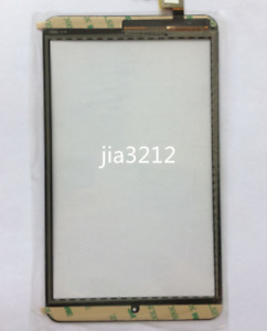 TOUCH SCREEN DIGITIZER FOR Alcatel One Touch Pixi 3 7'' 8054 8055 8056 8057 #JIA