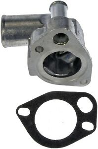 Engine Coolant Thermostat Housing Dorman 902-1003