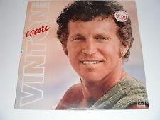 Bobby Vinton: Encore SEALED LP