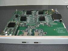 3Com 3C17512 Switch 8800 2-Port 10GBASE-X (XFP) JE909A