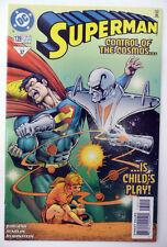 superman 139