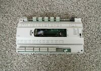 Siemens PXC24.2-P.A APOGEE PXC DDC ALN FLN Compact Programmable Controller Used