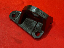GENUINE FORD XY FALCON FAIRMONT ZD FAIRLANE POWER STEERING RAM CHASSIS BRACKET