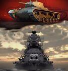 WORLD OF TANKS ACCOUNT 2 PREMIUM TANKS 1800 GOLD + WARSHIPS WITH 2 PREMIUM SHIPS