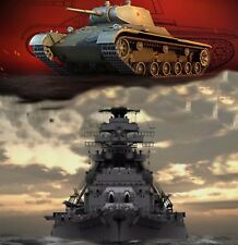 WORLD OF TANKS ACCOUNT & WARSHIPS 800 GOLD 2 PREMIUM TANKS & 3 PREMIUM SHIPS