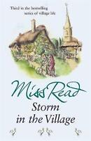 Storm in the Village (Fairacre), Read, Miss , Good, FAST Delivery