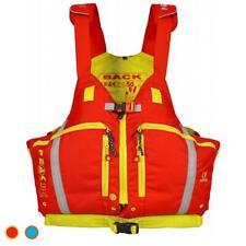 2021 Peak UK Explorer Zip Mens and Womens Touring Buoyancy Aid
