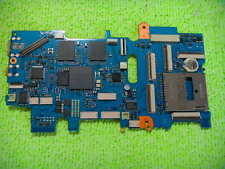 GENUINE SONY A700 SYSTEM MAIN BOARD PARTS FOR REPAIR