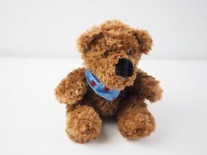 Nici Teddy Teddybär Stofftier Philipp Sitzend 18cm
