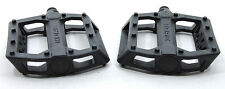 Kore Rivera Thermo Mountain Bike Pedals