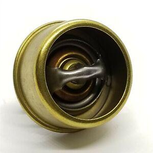143-0675 Beck/Arnley Engine Coolant Thermostat fits 76-77 Renault R17 1.6L 88°c