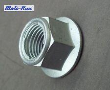 Aprilia Rally Amico Area SR Gulliver Mana Moto 6.5 Mutter M14 Radachse 8152244