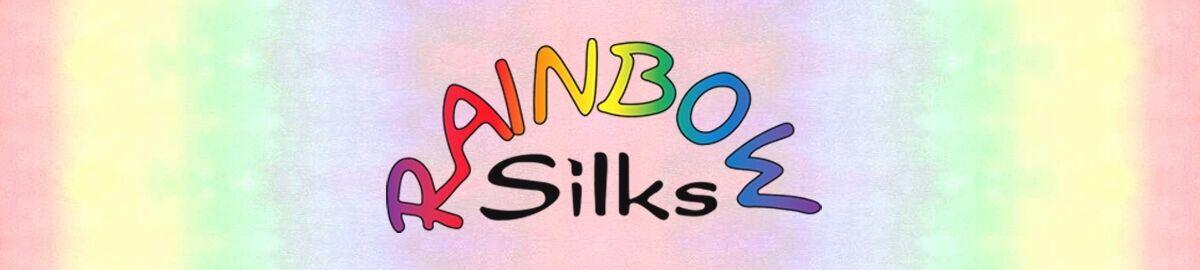 Rainbow Silks Shop