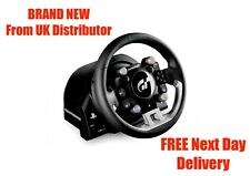 Thrustmaster T-GT Gran Turismo Sport Official Steering Wheel and Pedals PS4 / PC