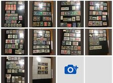 Austria 1946-1970 Collection Of MNH In Album Very Fine Condition