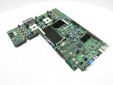 Dell T7971 PowerEdge 2800 2850 System Board Motherboard