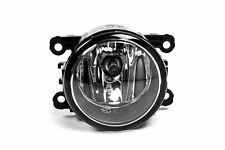 Valeo OEM Porsche Macan 14-18 Front Fog Light Lamp With Bulb Fits Left Right