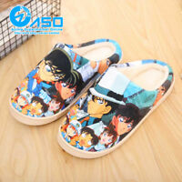 Cute Snoopy Women Girls Warm Winter Home Plush Floor Slippers Shoes USsize 6-7.5