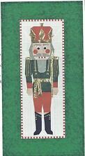 Ludwig #3 paper piecing quilt pattern  by Eileen Sullivan of Designer's Workshop