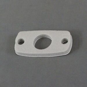 Optronics Foam Gasket for MC32 Series Clearance Lights #A32GB RV Trailer Camper