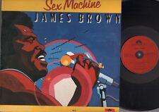 Disques vinyles 45 tours pour Soul, Funk avec compilation