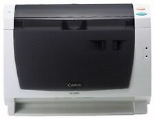 Canon DR-2080C Color Document Scanner with AC Adapter, For XP OS
