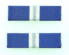 NATO medal service ribbon, The Balkans, US DoD approved for wear