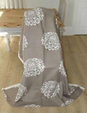 John Lewis 3 - 5 Metres Craft Fabrics