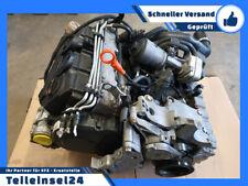 Audi A3 8P1 VW Seat Skoda 1.9 Tdi Bkc 77KW 105PS Motore Motore 78Tsd Km Completo