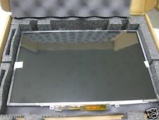 "NEW Dell Inspiron 1720 Precision M6300 LTN170U1-L02 Glossy WUXGA 17.0""  Y289G"