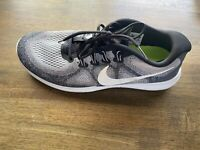 Men's Nike Free Runs Size 12 (Amputee, LEFT SHOE ONLY)