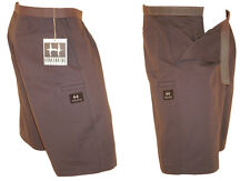 Humankind Shorts, Compare to Vintage Jimmy'z Jimmyz Surf Boardshorts