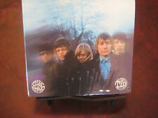 ROLLING STONES HYBRID SACD BETWEEN THE BUTTONS USA TRACKS DIGIPAK ORIGINAL ISSUE