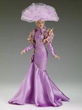 Tonner Lady Catherine NRFB LE 100 Age of Innocence 2013 Convention Antoinette